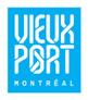 vieux-port-montreal