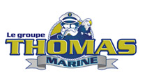 groupe-thomas-marine