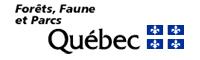 forets-faune-parcs-quebec