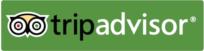 Trip-adviser
